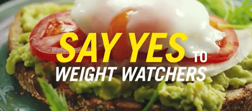 Emma Bensley – VO for Weight Watchers ad