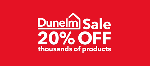 Eva Quinn – Dunelm Easter Ad for TV & Radio